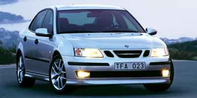 2004 saab 9 3 pictures photos gallery motorauthority. Black Bedroom Furniture Sets. Home Design Ideas