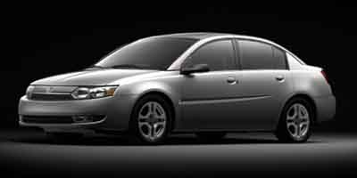 2004 saturn ion pictures photos gallery the car connection. Black Bedroom Furniture Sets. Home Design Ideas