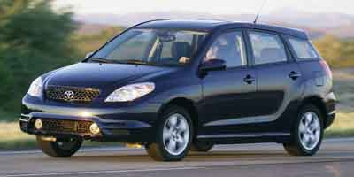 2004 toyota matrix pictures photos gallery the car connection. Black Bedroom Furniture Sets. Home Design Ideas