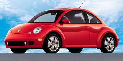 2004 volkswagen new beetle coupe vw pictures photos. Black Bedroom Furniture Sets. Home Design Ideas