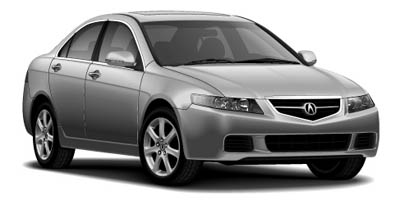 2005 acura tsx review ratings specs prices and photos. Black Bedroom Furniture Sets. Home Design Ideas