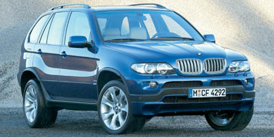 2005 bmw x5 series 3 0i 100031173. Black Bedroom Furniture Sets. Home Design Ideas