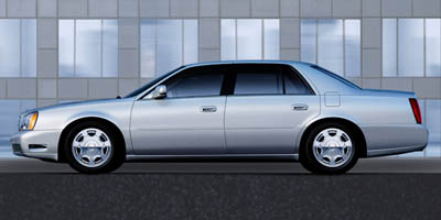 Cadillac Dealers Nj >> Locate Cadillac DeVille listings near you