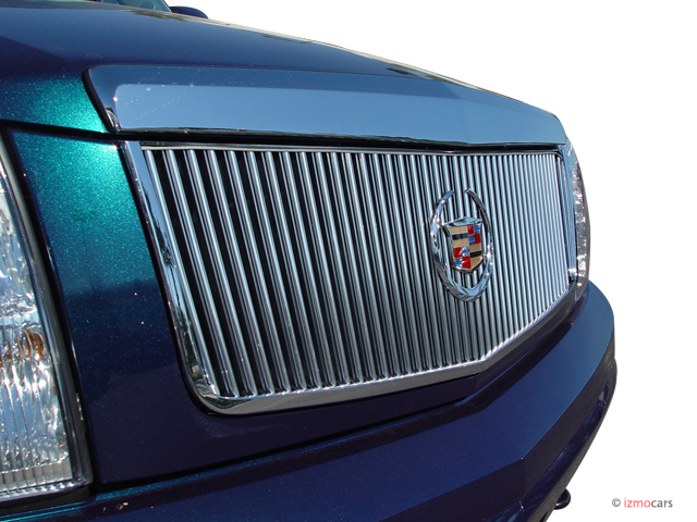 2015 2007 cadillac escalade grill autos post