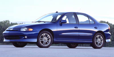 New And Used Chevrolet Cavalier For Sale The Car Connection