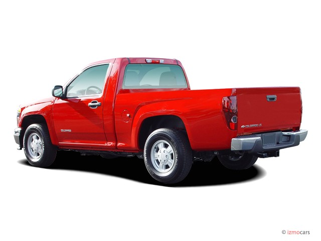 Buffalo Chevy Dealers Used 2005 Chevrolet Traverse Cars For Sale In Cleveland ...