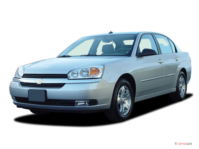 2005 chevrolet malibu chevy page 1 review the car. Black Bedroom Furniture Sets. Home Design Ideas