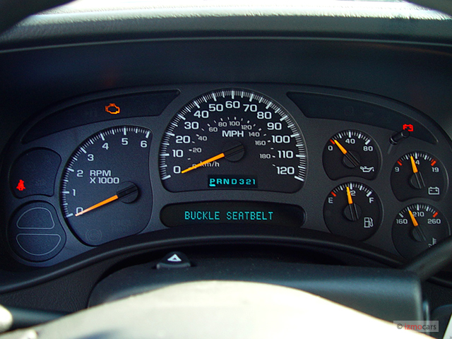 2005 chevrolet silverado 1500 chevy pictures photos gallery the car connection. Black Bedroom Furniture Sets. Home Design Ideas