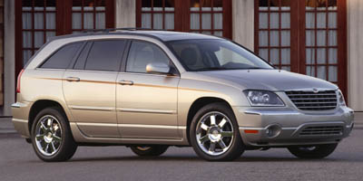 2006 chrysler town and country complaints problems autos. Black Bedroom Furniture Sets. Home Design Ideas