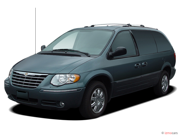 2005 chrysler town country problems. Black Bedroom Furniture Sets. Home Design Ideas