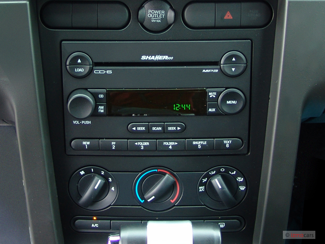 Fuse Box For Jeep Liberty on panel schematic for, left front window, air conditioning, box diagram inside dashboard,