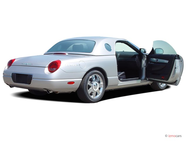 2005-ford-thunderbird-2dr-convertible-green_100075115_s.jpg