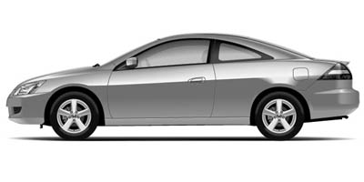 2005 honda accord coupe pictures photos gallery motorauthority. Black Bedroom Furniture Sets. Home Design Ideas