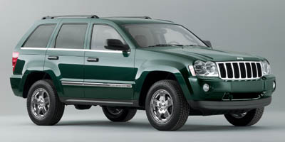 jeep grand cherokee commander recalled for electrical flaw. Black Bedroom Furniture Sets. Home Design Ideas