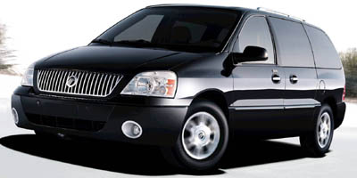 Used Mitsubishi For Sale  Special Offers  Edmunds