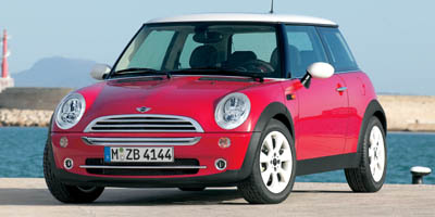 2005 mini cooper hardtop. Black Bedroom Furniture Sets. Home Design Ideas