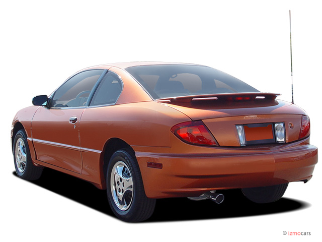 Watch besides 3kadd 02 Grand Prix Gtp Brake Lights Blinkers Working moreover Fuses in addition 543825 3800 Supercharged Swap Catera 2 besides Watch. on 2001 pontiac grand am radio wiring diagram