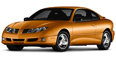 2005 pontiac sunfire page 1 review the car connection. Black Bedroom Furniture Sets. Home Design Ideas
