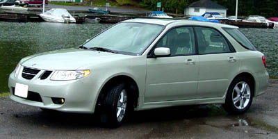 2005 saab 9 2x pictures photos gallery motorauthority. Black Bedroom Furniture Sets. Home Design Ideas