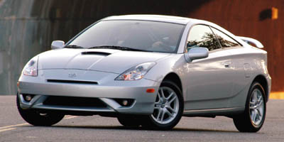 2005 Toyota Celica Page 1 Review The Car Connection