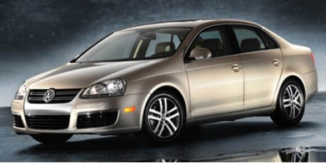 2005-volkswagen-jetta-sedan-a5-value-edition_100031137_s.jpg
