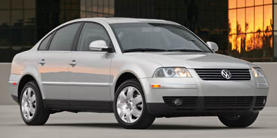 2005 volkswagen passat sedan vw pictures photos gallery. Black Bedroom Furniture Sets. Home Design Ideas