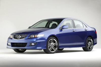 image 2005 acura tsx a spec size 400 x 266 type gif. Black Bedroom Furniture Sets. Home Design Ideas
