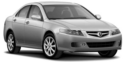 Acura on 2006 Acura Tsx Review  Ratings  Specs  Prices  And Photos   The Car