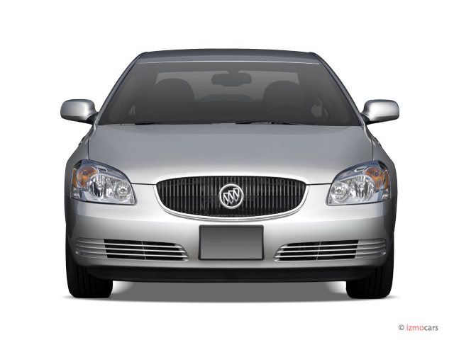 buick lacrosse 2006 problems autos post. Black Bedroom Furniture Sets. Home Design Ideas