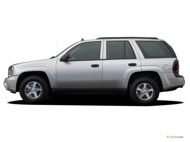 163 1401 2015 Gmc Canyon First Look together with 2015 Chevrolet Equinox Colors furthermore Yukon Denali Premium Suv further 2015 Gmc Terrain Redesing Changes in addition Gmc Truck Engine Sizes. on 2014 gmc terrain towing capacity