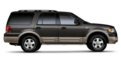2006 ford expedition pictures photos gallery motorauthority. Black Bedroom Furniture Sets. Home Design Ideas