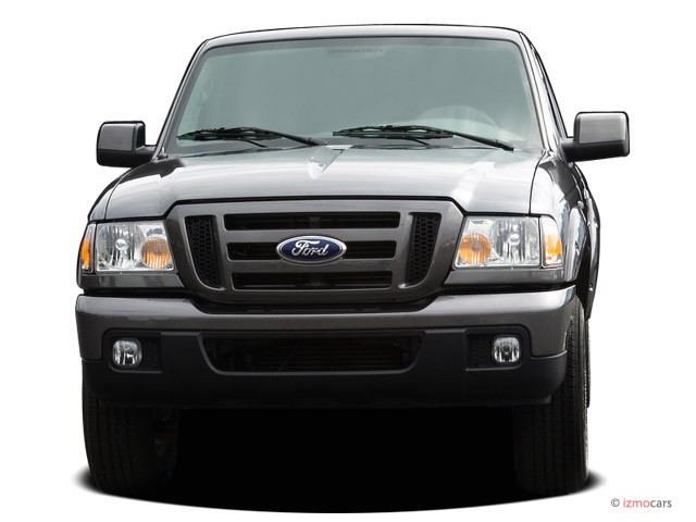 used 2002 ford ranger supercab pricing new cars used. Black Bedroom Furniture Sets. Home Design Ideas