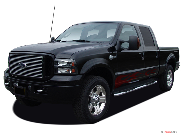 2006 ford super duty f 250 pictures photos gallery. Black Bedroom Furniture Sets. Home Design Ideas