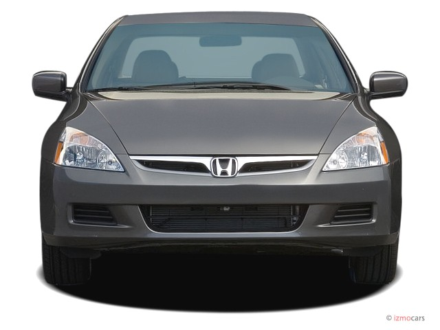 honda accord 2006 2008 price review pics specs autos post. Black Bedroom Furniture Sets. Home Design Ideas
