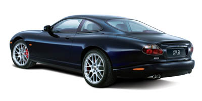 New And Used Jaguar Xk8 For Sale The Car Connection