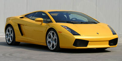 2006 lamborghini gallardo pictures photos gallery the. Black Bedroom Furniture Sets. Home Design Ideas