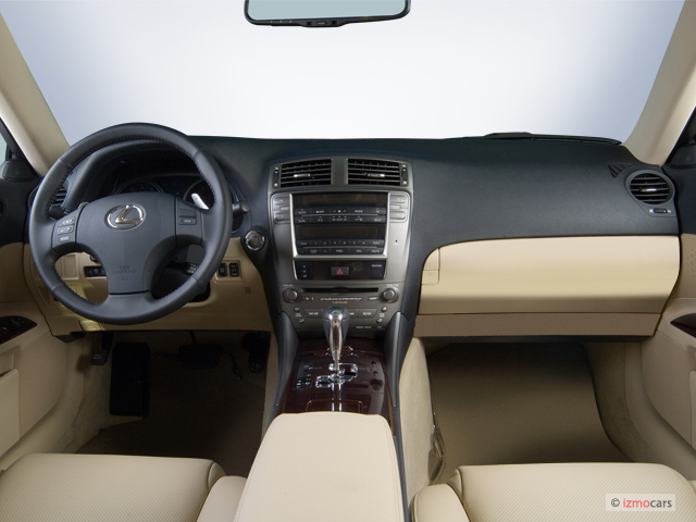 2012 lexus is 250 manual sedan