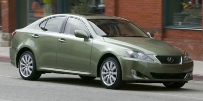 2006-lexus-is-250-manual_100031630_s.jpg