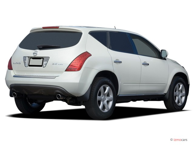 2010 nissan rogue s 2wd white with Nissan Murano 2006 on Nissan Eba Hempstead Pictures besides Nissan Spoiler Baton Rouge Pictures furthermore Nissan Xterra 2010 Mesquite moreover 100582930 2017 Nissan Armada 4x4 Platinum Angular Front Exterior View as well Nissan murano 2006.