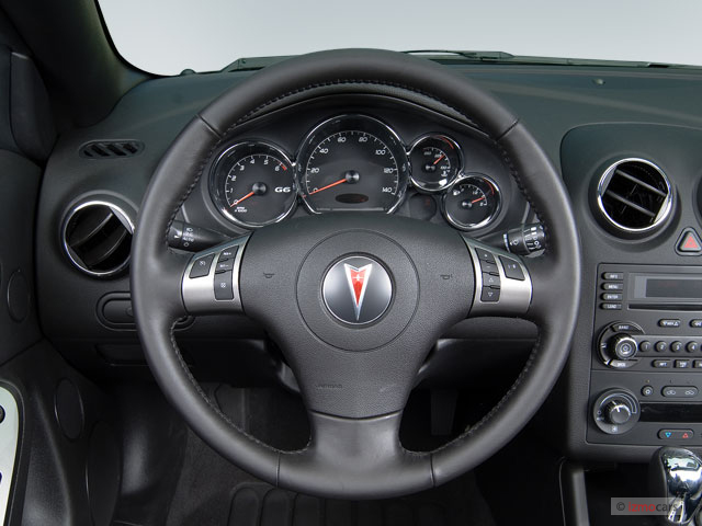 6le Any Interest In Steering Wheel Work Page 2 Ls1tech Camaro And Firebird Forum Discussion