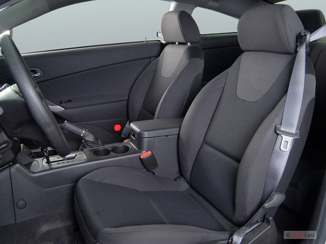 image 2006 pontiac g6 2 door coupe gt front seats size 640 x 480 type gif posted on. Black Bedroom Furniture Sets. Home Design Ideas