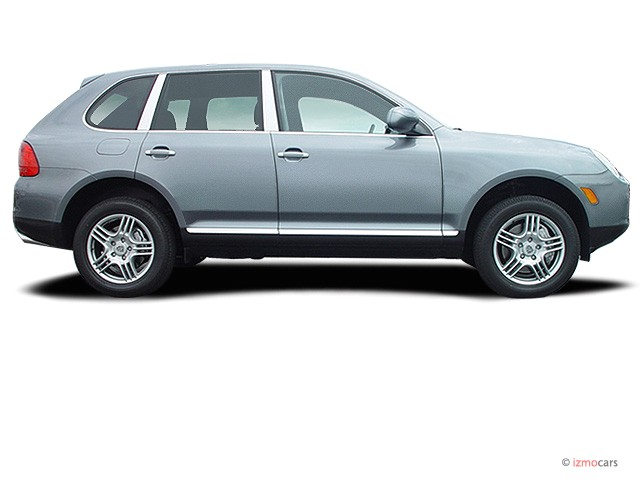 2006 porsche cayenne pictures  photos gallery motorauthority 2006 porsche cayenne repair manual 2006 porsche cayenne turbo owners manual