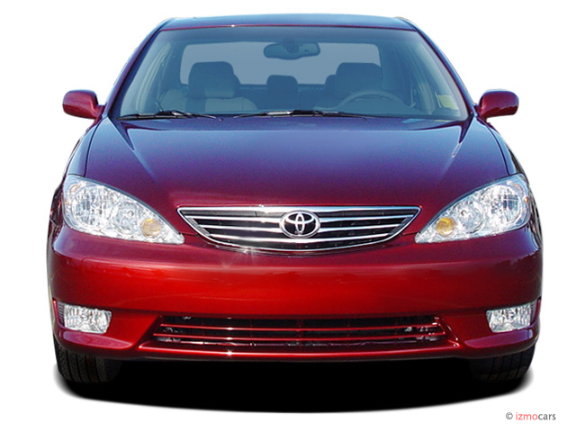 2006 toyota camry pictures photos gallery motorauthority. Black Bedroom Furniture Sets. Home Design Ideas
