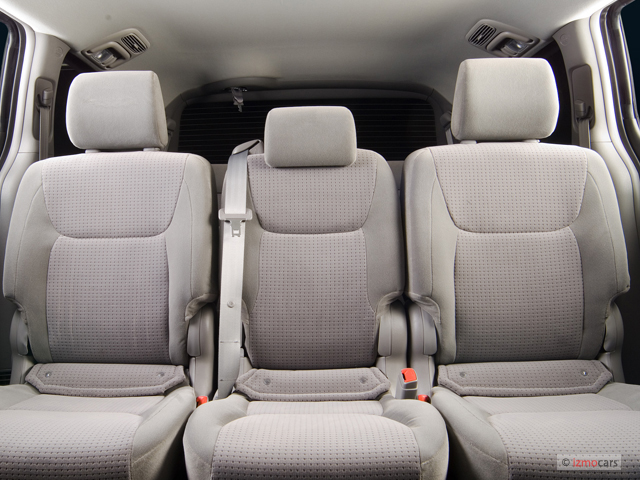 image 2006 toyota sienna 5dr le fwd 8 passenger natl rear seats size 640 x 480 type gif. Black Bedroom Furniture Sets. Home Design Ideas