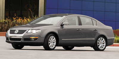 2006 volkswagen passat sedan vw pictures photos gallery. Black Bedroom Furniture Sets. Home Design Ideas