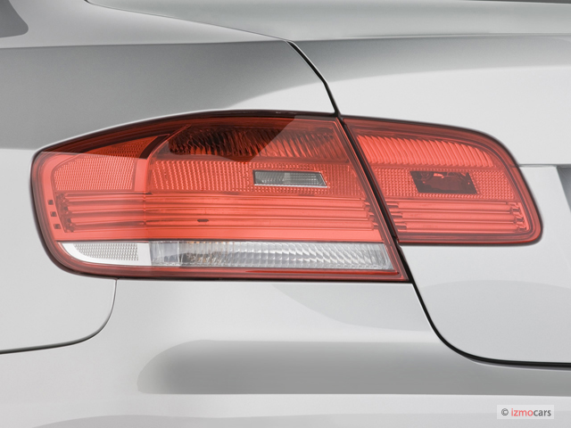 Bmw E90 Wiring Diagram Tail Lights : E tail light wiring diagram get free image about