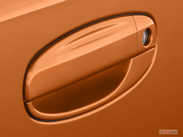 Image 2007 Chevrolet Aveo 5dr Wagon Ls Door Handle Size 640 X 480 Type Gif Posted On
