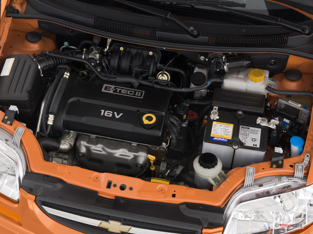 image 2007 chevrolet aveo 5dr wagon ls engine size 640 x 480 type gif posted on december