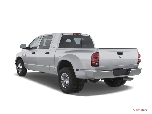 2015 ram 3500 6 4 hemi towing specs autos post. Black Bedroom Furniture Sets. Home Design Ideas