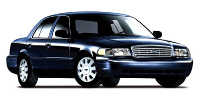 new and used ford crown victoria prices photos reviews. Black Bedroom Furniture Sets. Home Design Ideas